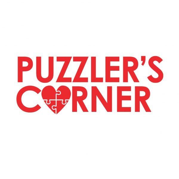 puzzler's corner, blog, Midwest, DS Margie Crawford